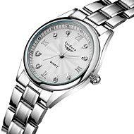 acqua delle donne orologio in acciaio inossidabil... – EUR € 9.99