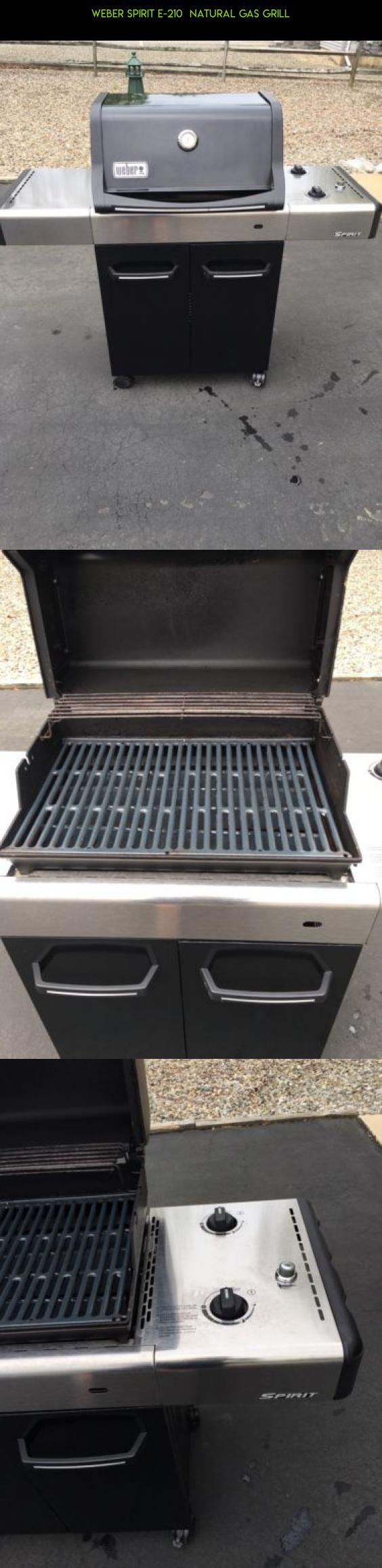 weber spirit e-210  Natural gas grill #kit #weber #plans #grills #fpv #gas #camera #racing #shopping #technology #parts #tech #drone #products #gadgets