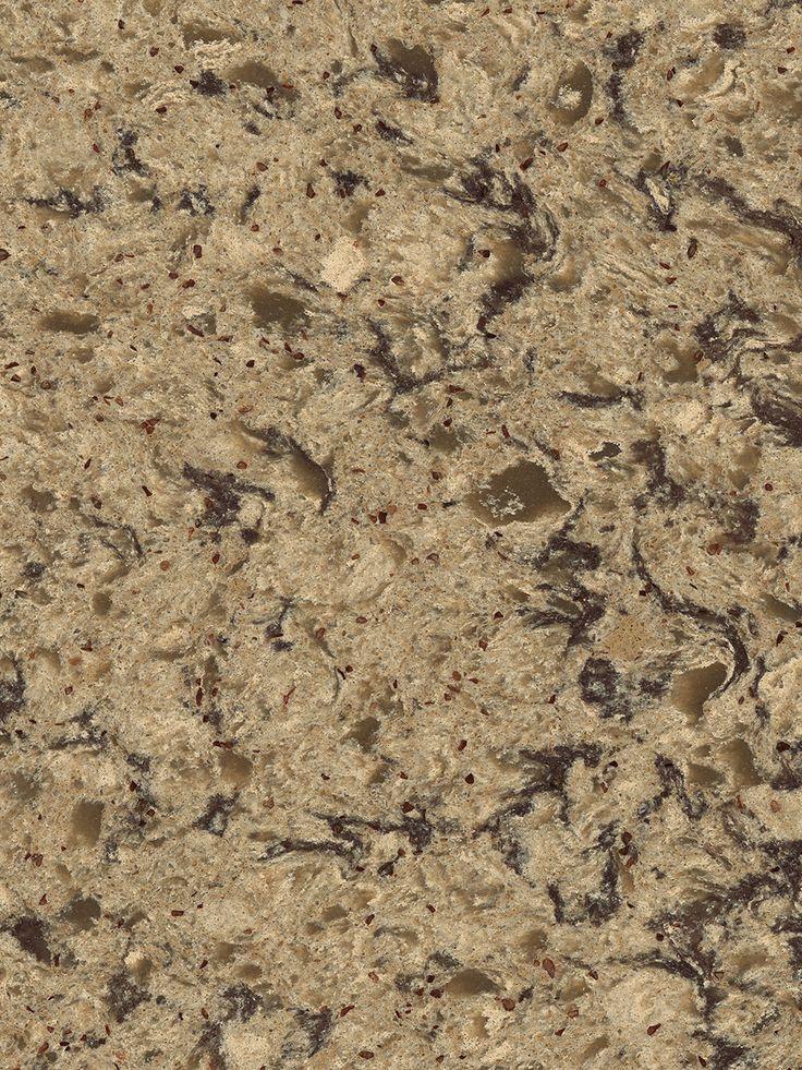 Natural Quartz Slabs : Best cambria natural quartz images on pinterest