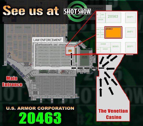 Best US Armor Trade Shows Images On Pinterest Armors The O - Us armor unit map