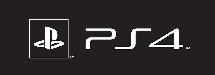 Playstation 4 – links of the day – Battlefield 4, Used Games, Gran Turismo 6, UI Screentshots and more!