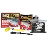 EZ Liner Truck Bed Coating Kit | Canadian Tire