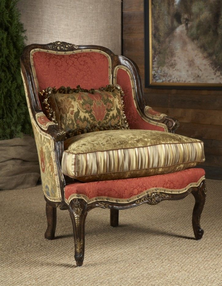 Foyer Lounge Chair : Best furniture living room foyer upholstery seating