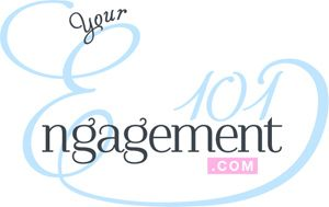 Engagement Rings, Marriage Proposals, Wedding Engagement, Getting Engaged, Engagement Magazine, How to Propse