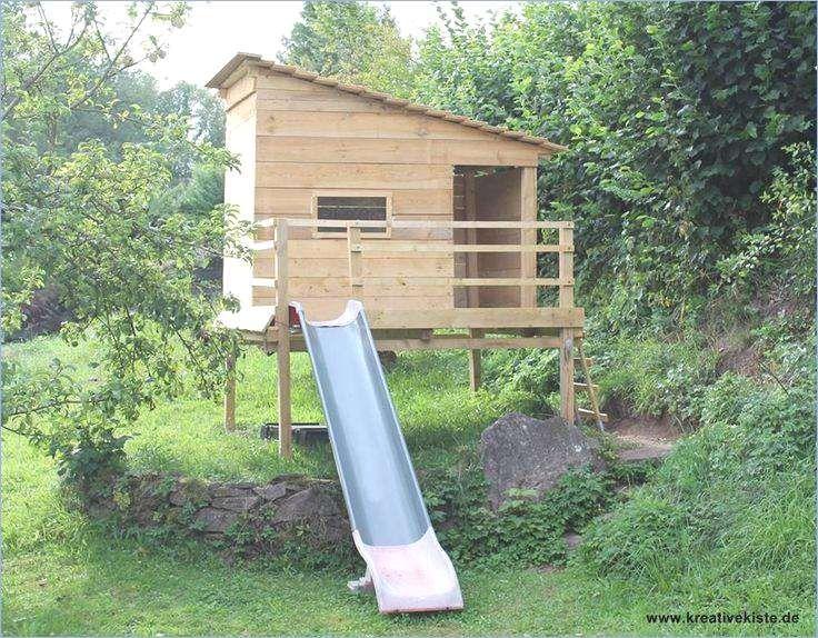Spielhauser Holz Spielhaus Kinder Garten Unique Kinderspielhaus Gartenhaus Spielhaus Spielhauser Holz Play Houses Backyard Playset Gardening For Kids