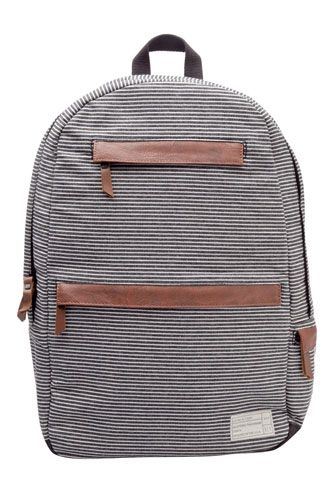 25  best ideas about Cool backpacks for men on Pinterest | Mens ...