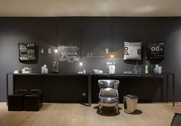 Best Design Shops in Cologne | My Design Agenda