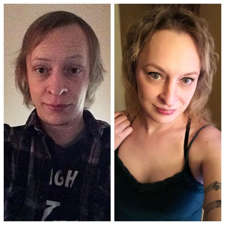 how to get hrt mtf