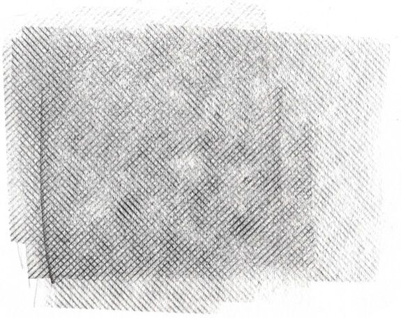 Free Light Grunge Texture Preview 12