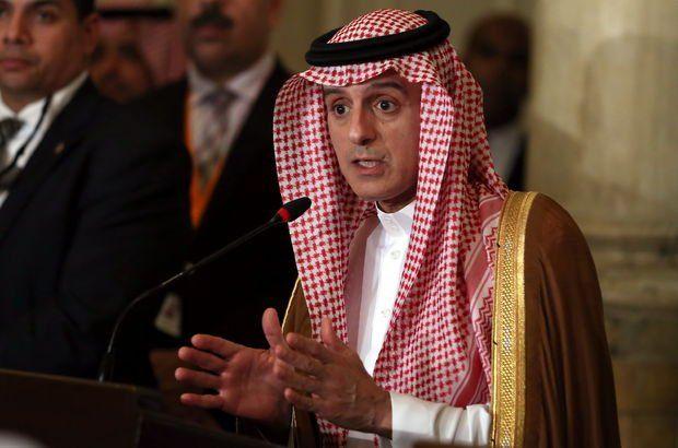"""Suudi Arabistan'dan Katar'a tepki: Bu bir savaş ilanı """"Suudi Arabistan'dan Katar'a tepki: Bu bir savaş ilanı""""  https://yoogbe.com/guncel-haberler/suudi-arabistandan-katara-tepki-bu-bir-savas-ilani/"""