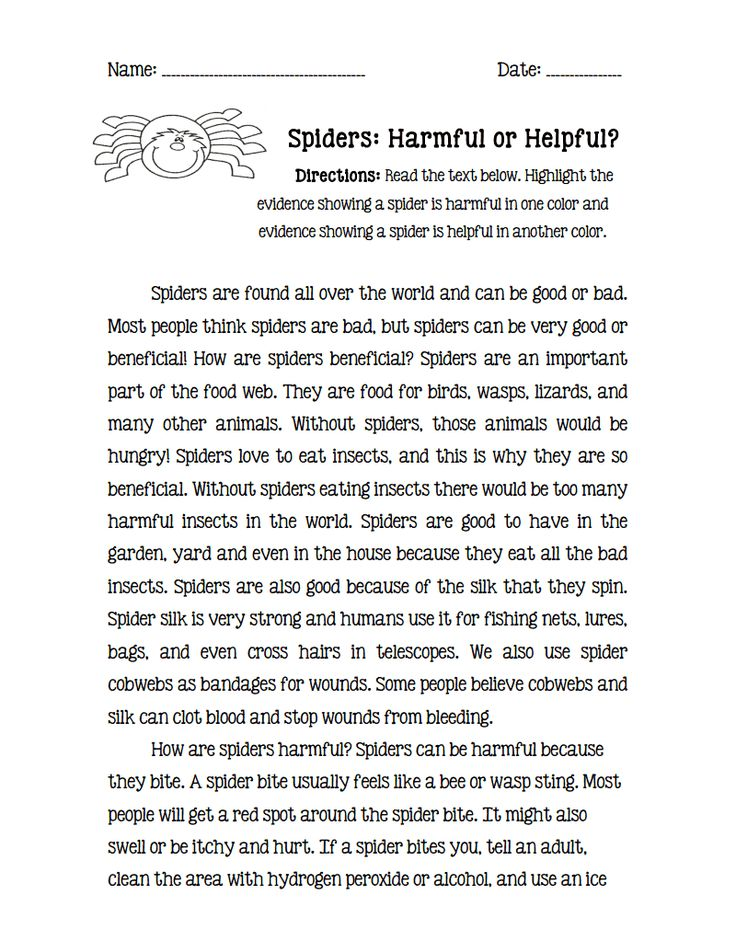 persuasive writing for 4th grade This fun, fantastical writing prompt is a great way to practice persuasive writing, an important part of upper-elementary composition 4th grade reading & writing.