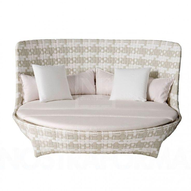 11 Wonderful Round Sofa Bed Photograph Designer