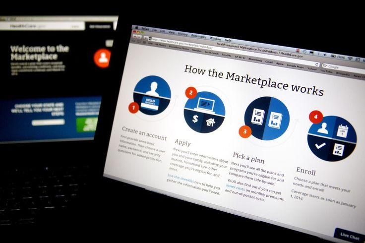 Federal health insurance deadline fast approaching | The Rundown | PBS NewsHour | PBS