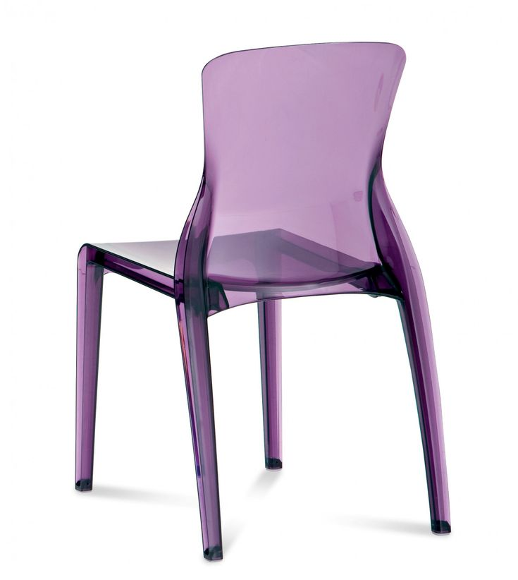 the 25 best purple dining chairs ideas on pinterest. Black Bedroom Furniture Sets. Home Design Ideas