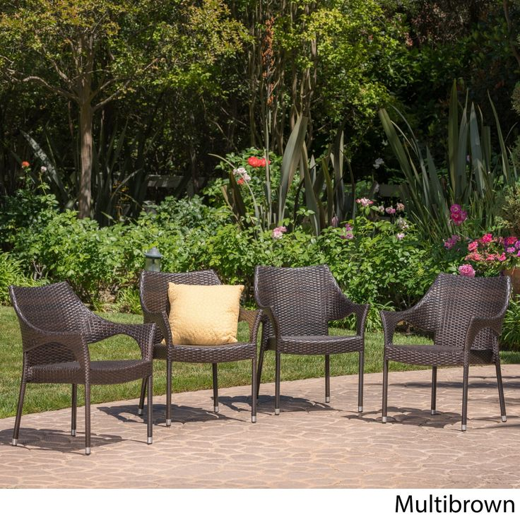 Best 25 wicker chairs ideas on pinterest old wicker for Chair 4 cliffs vail