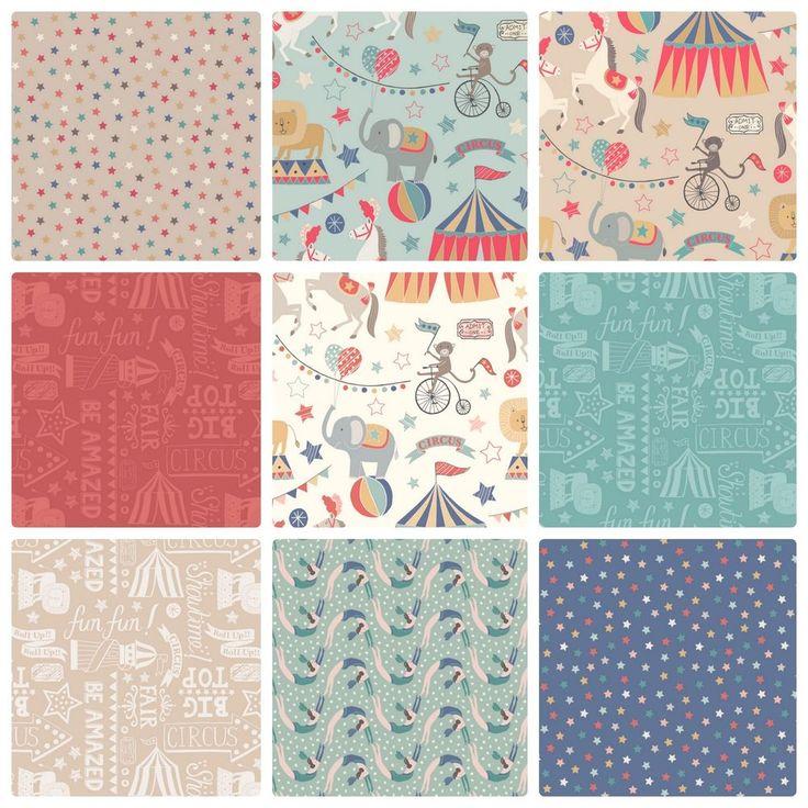 63 besten Sew sew pretty fabric Bilder auf Pinterest | Muster ...