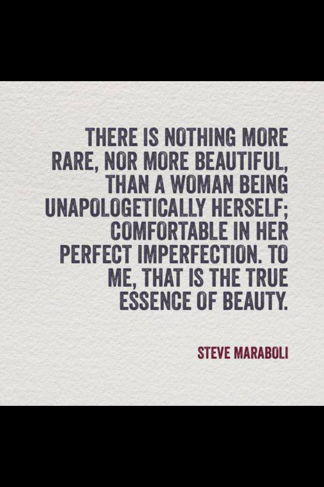 Confident Woman Quotes... Quotes About Being Beautiful And Confident Tumblr