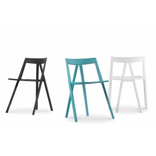 krzesła fajne