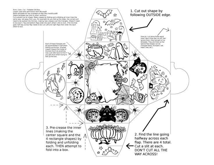 103 best coloring pages  detailed  u0026 big kids images on