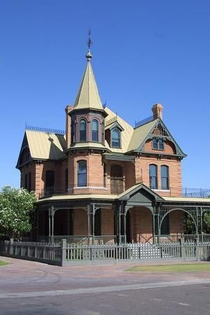 1913 Best Images About Queen Ann Victorian Houses On Pinterest