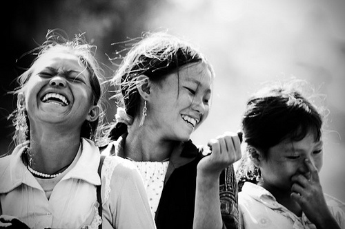 smile-in-mu-can-chai-6977 by Julien Smith, via Flickr