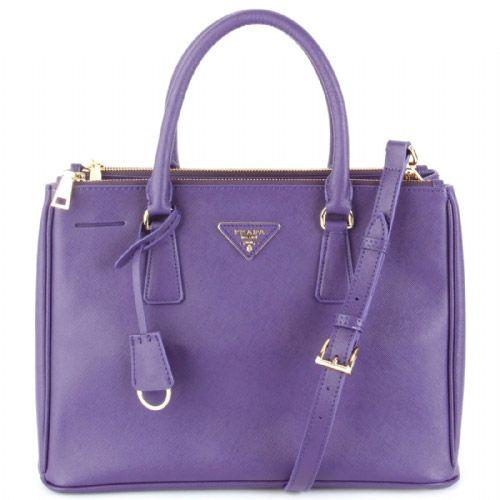 23 best Prada Handbags Outlet images on Pinterest | Prada handbags ...
