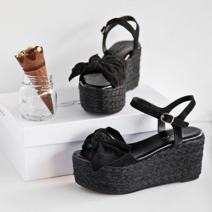 Beloved #SanteWorld #SS17 Shop #SALES in stores & online (SKU-96621): www.santeshoes.com