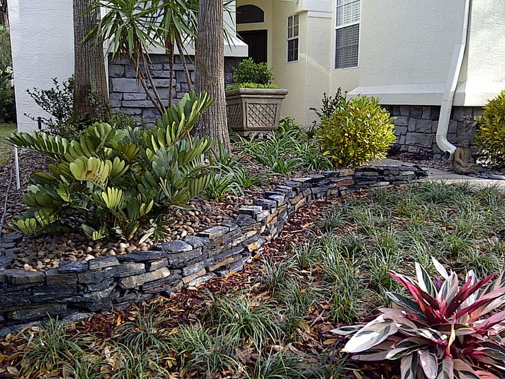 Florida Friendly Landscape (Heathrow, FL) | BLG Environmental