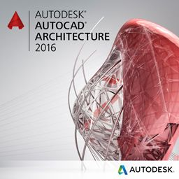 Autodesk Autocad 2016 Crack & Keygen x86/x64 Download