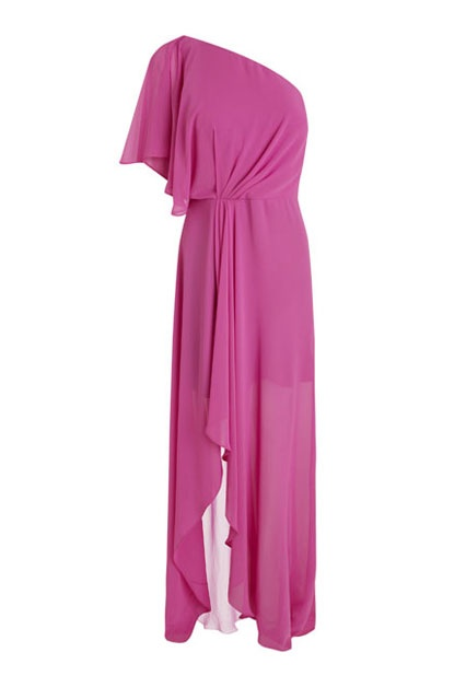 Debenhams Dresses For Weddings - What To Wear To A Wedding 2012