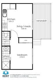 granny flat plans - Google Search ~ http://ownerbuiltdesign.com ~ Residential design and drafting solutions for Hawaii homeowners, real estate investors, and contractors. Most projects ready for permit applications in 2 weeks or les