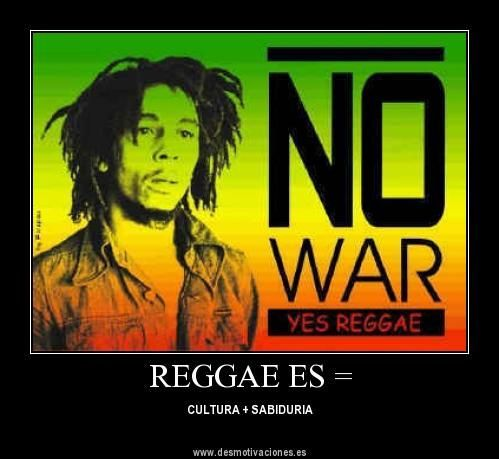 Bob Marley Hospital Records | Imagenes y Biografia de Bob Marley Megapost - Taringa!
