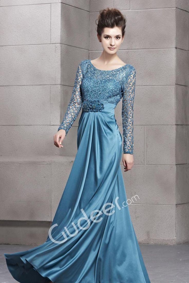 34 best Prom dress ideas images on Pinterest | Prom dresses, Dress ...