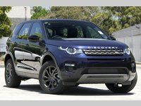 Awesome Land Rover 2017: New Land rover Discovery sport for Sale | CarsGuide Check more at http://24cars.top/2017/land-rover-2017-new-land-rover-discovery-sport-for-sale-carsguide/