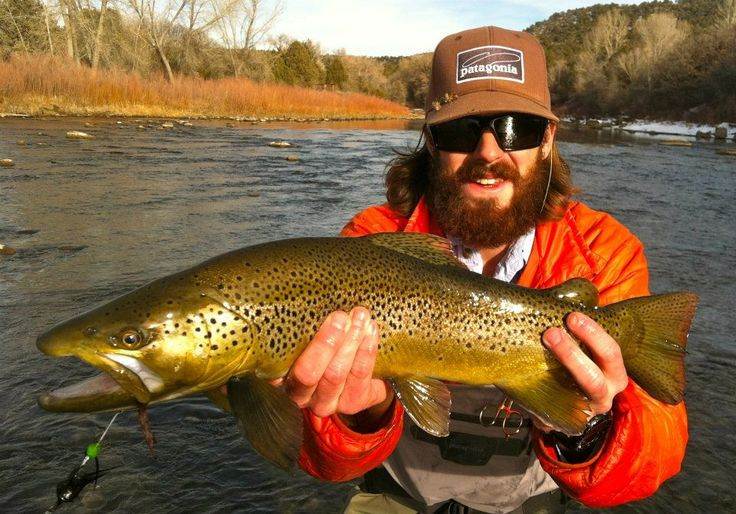 92 best images about places to visit on pinterest for Telluride fly fishing
