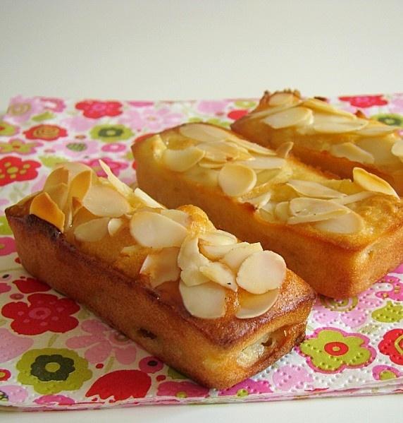 Recette Cheese Cake Pour Diabetique