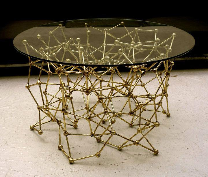 92 best Living Room Side Tables images on Pinterest White - design ideen fur wohnungseinrichtung belgrad aleksandar savikin