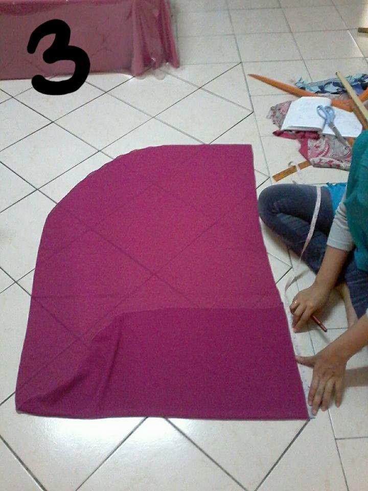 shawl-3