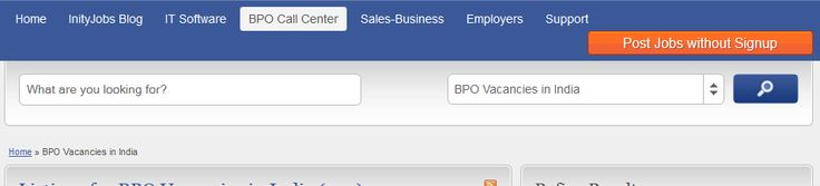 Best 25+ Job vacancies for freshers ideas on Pinterest Blue - fedex careers