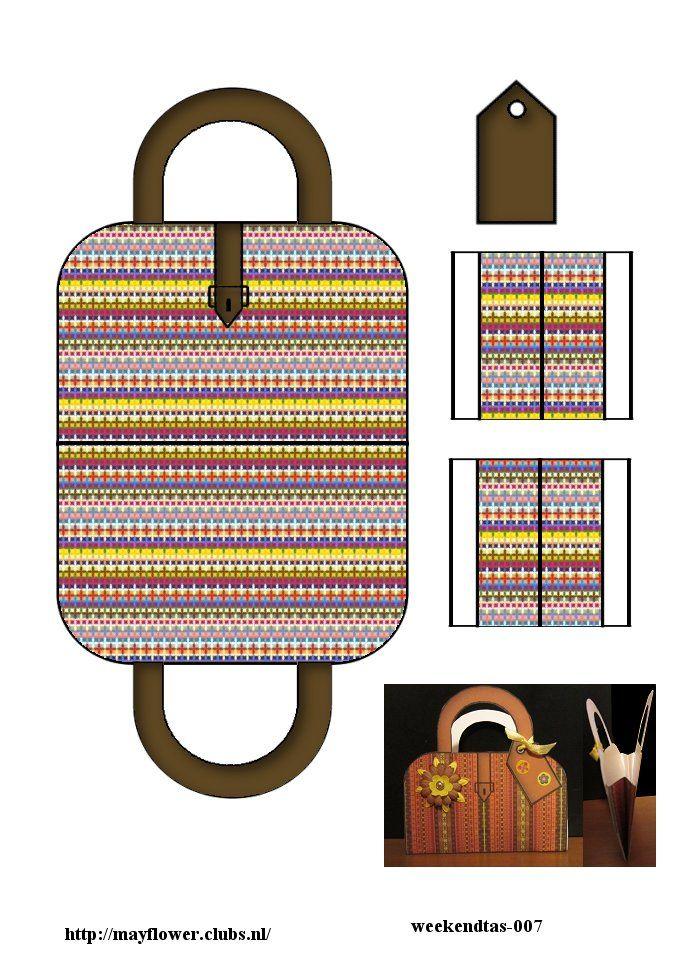 louis vuitton free printable paper purses oh my fiesta - 700×975
