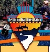 Cook/Chef Needed Immediately for the 2014 Season at Geronimo Trail Guest Ranch! Geronimo Trail Guest Ranch - Located in the mountains of the breathtaking, untouched 3.3 million acre Gila National Forest of NM!