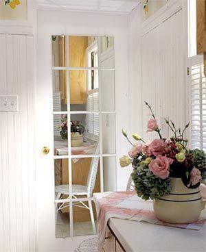 1000 idee su specchio a finestra su pinterest - Jovanotti affacciati alla finestra amore mio ...