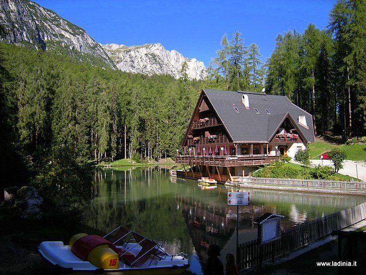 Badia - La Villa, giro in bicicletta | Badia | Badia, san leonardo, mountainbike, bicicletta. cicloturismo, alta badia, la villa, val badia, giro, passeggiata, escursione, paracia, sompunt, sotsas, cianins, anvi, fisti, ciaminades> | Val Badia e Alta Badia, escursioni, itinerari, camminare, passeggiate nella natura.