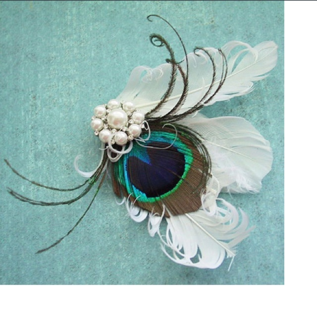 Corsages Homecoming Clip Art