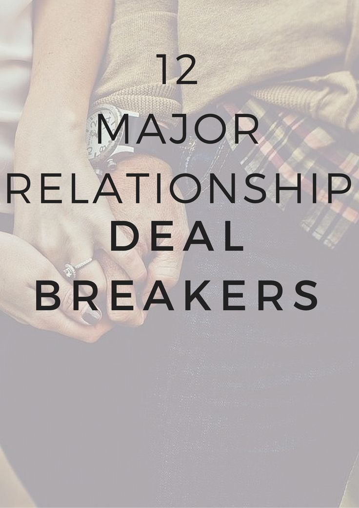 how to help someone in an unhealthy relationship