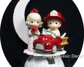 25 Unique Precious Moments Wedding Ideas On Pinterest