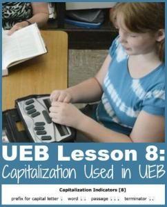 Paths To Literacy Ueb Lesson 3 Homework - image 5