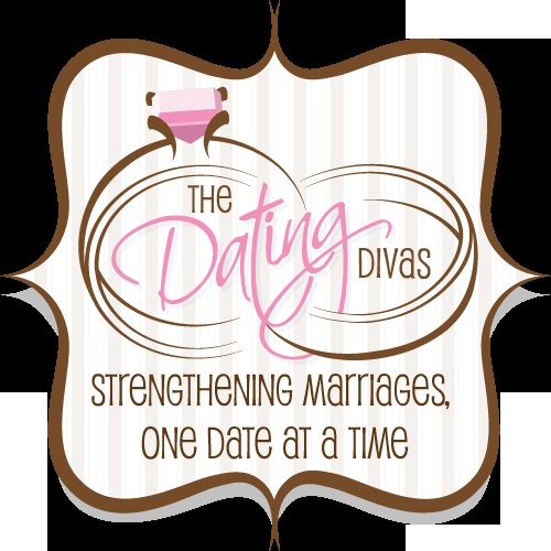 The ABC's of Us…The Dating Diva's