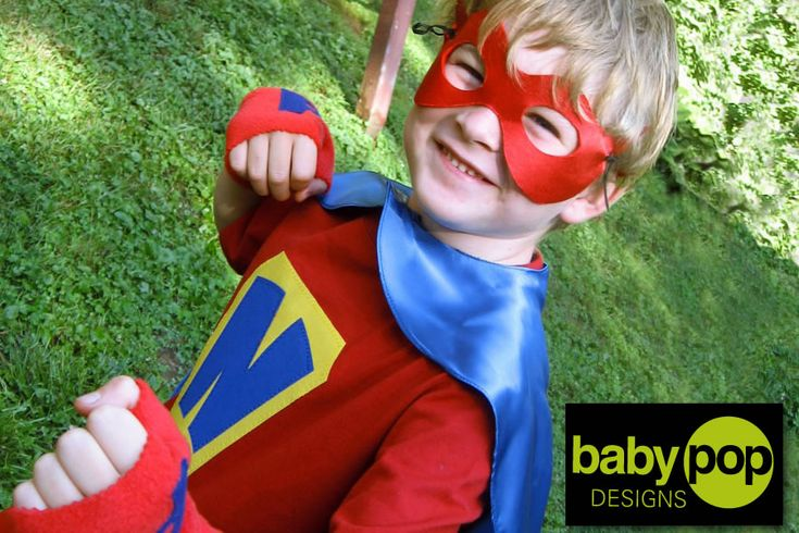 National Superhero Day!!!   Mothers Day Gift