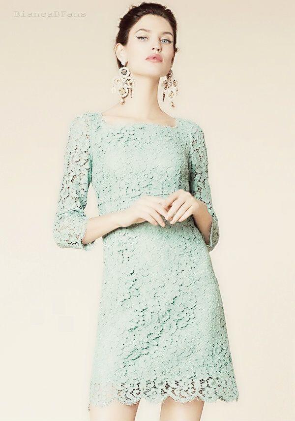 lace outfits liebling kleider türkis spitzenkleider hübscher spitze ...